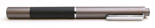 dotpen-stylus-4
