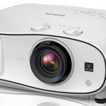 epson-home-cinema-3500-projector-2