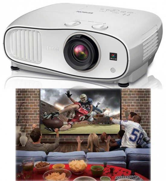 epson-home-cinema-3500-projector