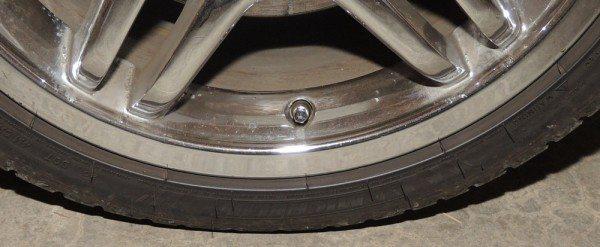 fobo_tire-presensor