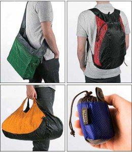 foldingbags