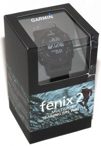 garmin_fenix2-box