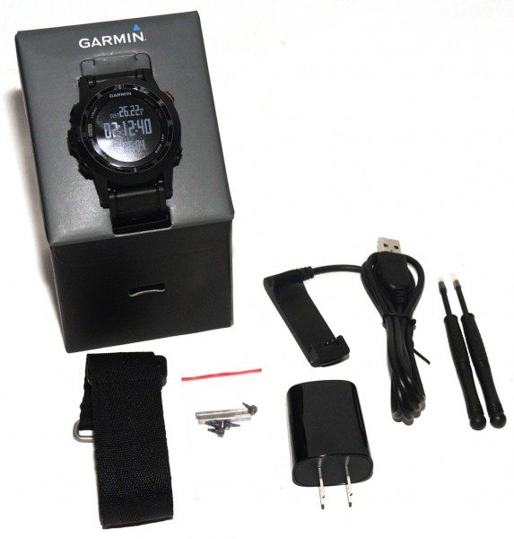 garmin_fenix2-contents