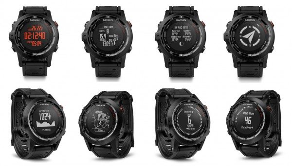 garmin_fenix2-screens
