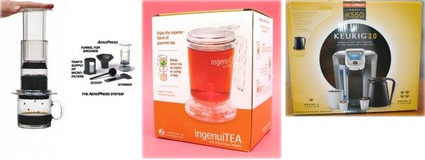 gifts-for-coffee-tea-drinkers