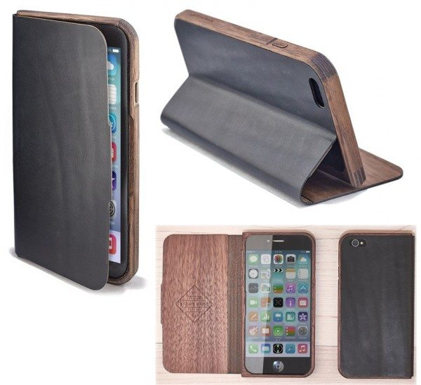 grovemade-iphone-6-6-plus-walnut-and-leather