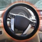 heated-steering-wheel-cover
