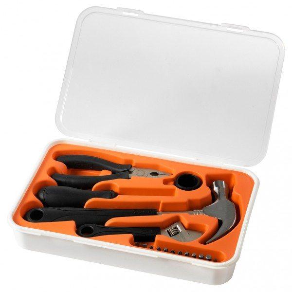 ikea-fixa-tool-kit