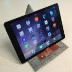 Inateck TPB-IA iPad Air sleeve review