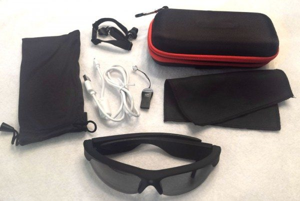 inventio-hd-video-sunglasses-1