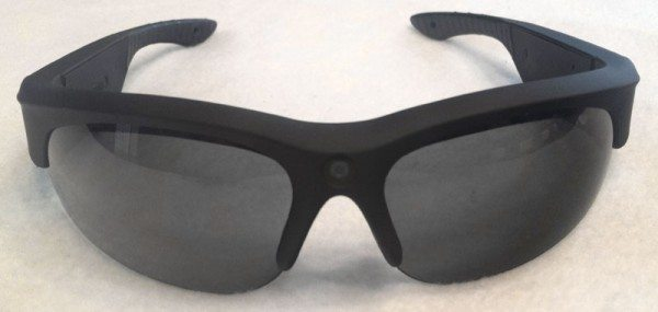 inventio-hd-video-sunglasses-2