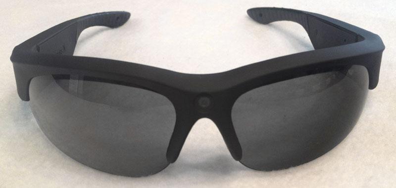 7caaad70090 Hd Sunglasses Review « Heritage Malta