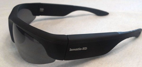 inventio-hd-video-sunglasses-3