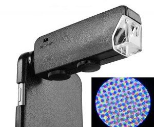 iphone6-magnifier