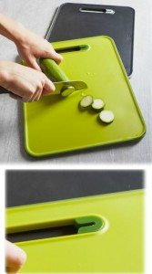 joseph-joseph-slice-and-sharpen-cutting-board