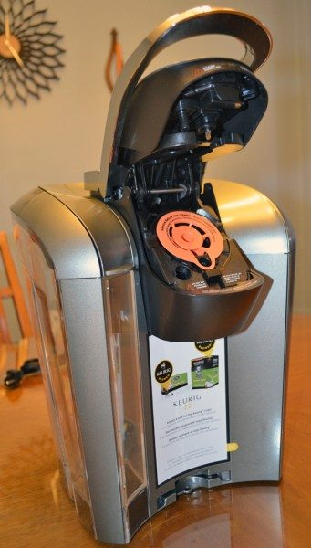 keurig-2-point-0-12