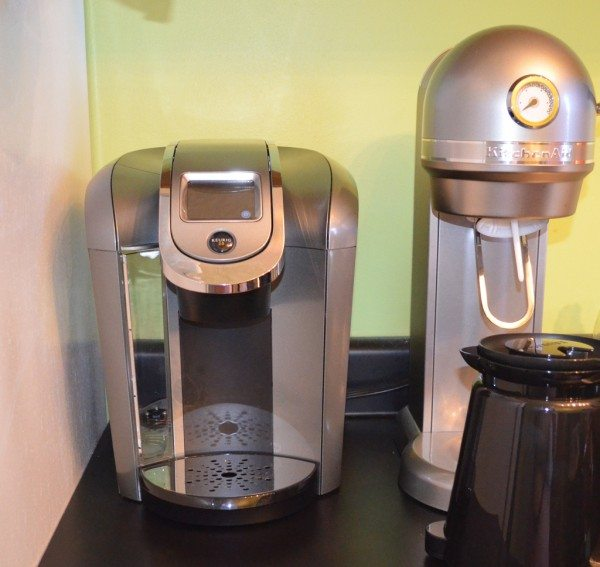 keurig-2-point-0-15