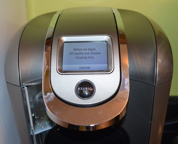 keurig-2-point-0-16