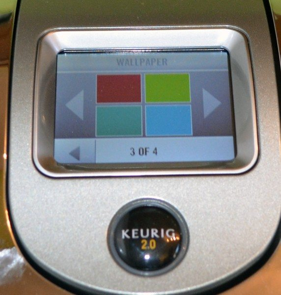 keurig-2-point-0-18
