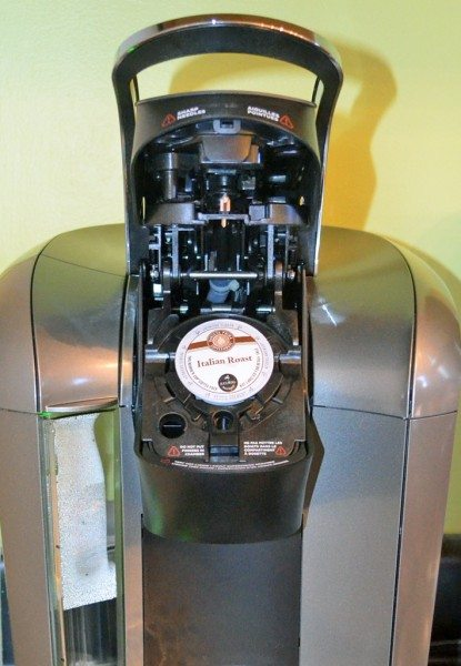 keurig-2-point-0-25