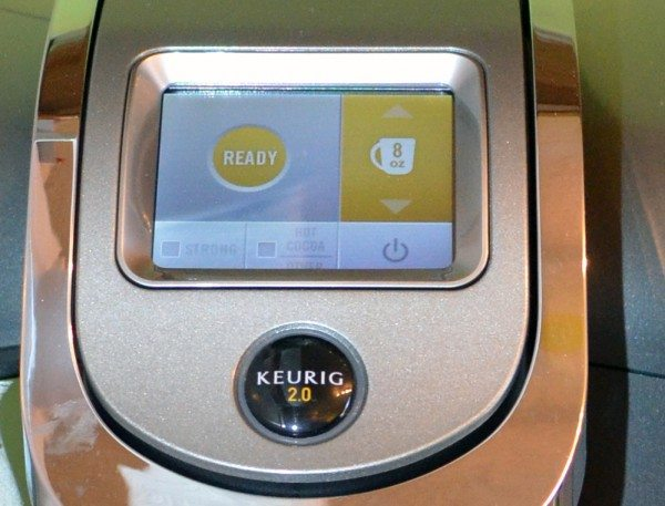 keurig-2-point-0-26