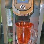 keurig-2-point-0-27