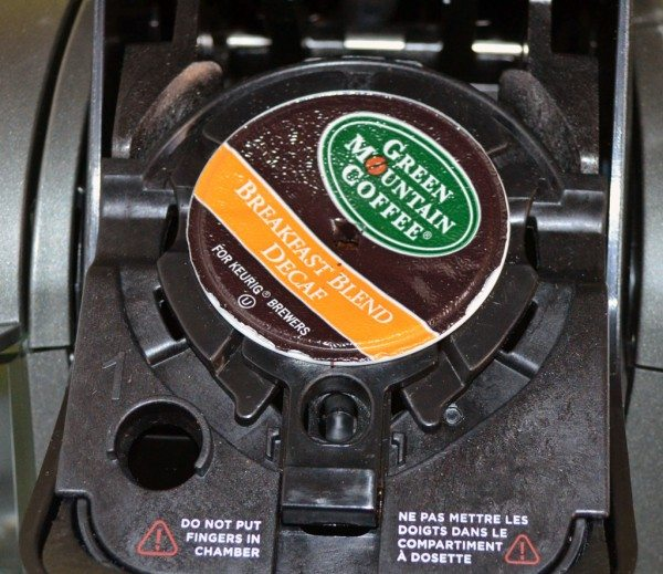 keurig-2-point-0-28