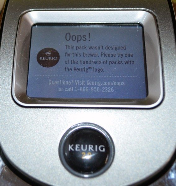 keurig-2-point-0-29