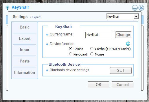 keyshair-6