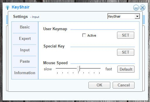 keyshair-7