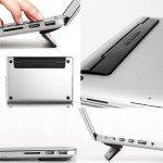 kickflip-laptop-stand