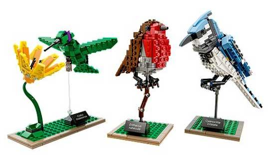 lego-birds2