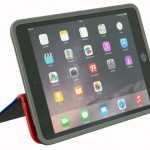 logitech-anyangle-ipad-air-2-mini-3-2