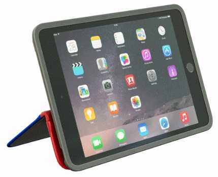 logitech anyangle ipad air 2 mini 3 2