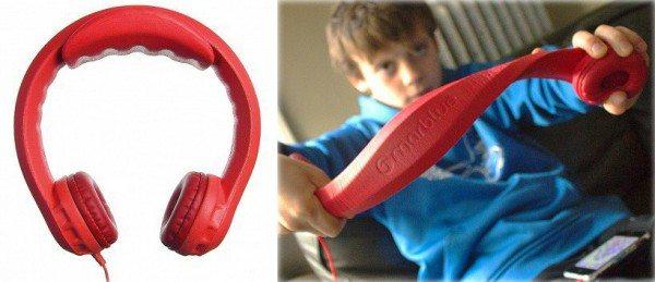 marblue-headfoams-headphones