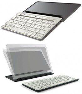 microsoft-universal-portable-keyboard