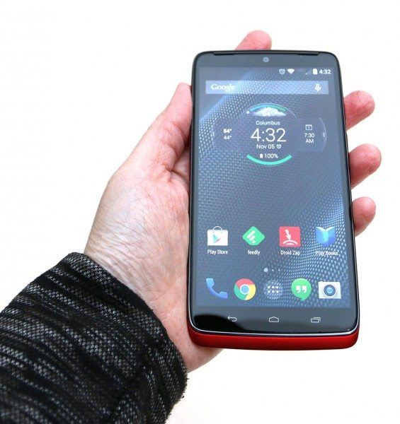 motorola-droid-turbo-8