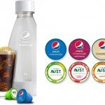 pepsi-homemade-sodastream