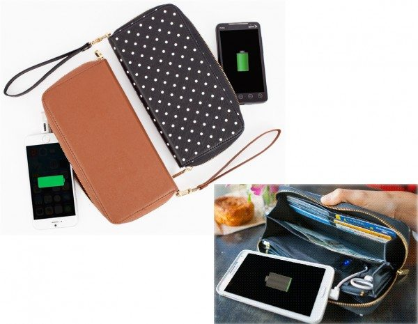 photojojo-power-wallet-1