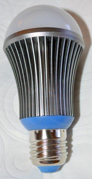 saffron-drift-light-bulb-2