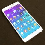 samsung-galaxy-note4-1
