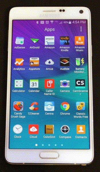 samsung-galaxy-note4-2