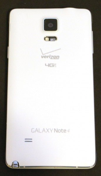 samsung-galaxy-note4-3