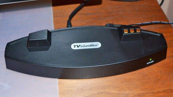 serene-innovations-portable-wireless-soundbox-4
