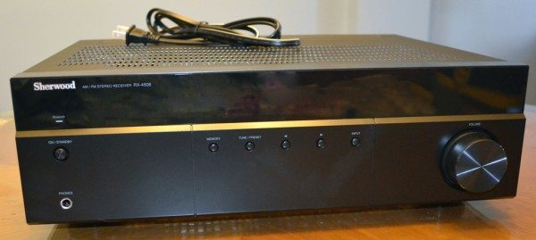sherwood-rx-4508-stereo-receiver-with-bluetooth-1