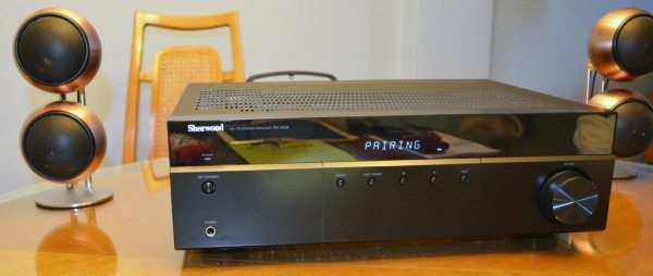 sherwood-rx-4508-stereo-receiver-with-bluetooth-7