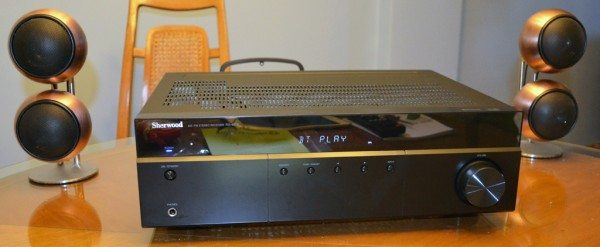 sherwood-rx-4508-stereo-receiver-with-bluetooth-8