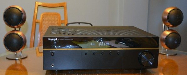sherwood-rx-4508-stereo-receiver-with-bluetooth-9