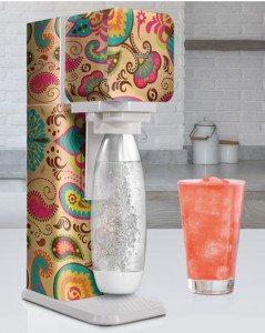 soda-stream-skinit