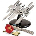 star-wars-x-wing-knife-block
